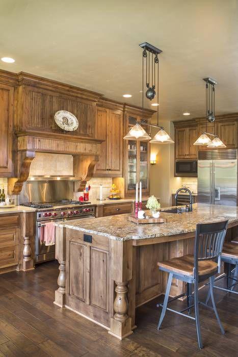 Astounding Gourmet Kitchen House Plans Images Best interior design – House Plans With Gourmet Kitchens
