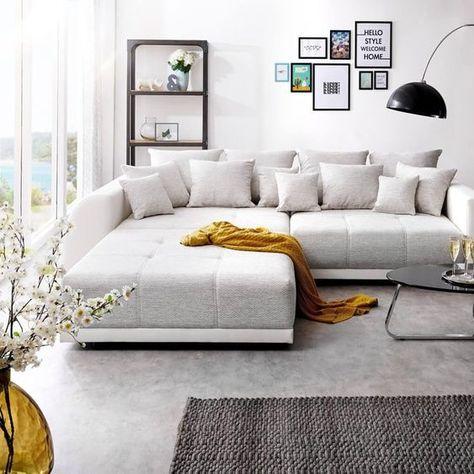 Pin On Sofa Comfy