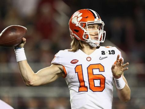Clemson football schedule 2019: Dates, times, opponents