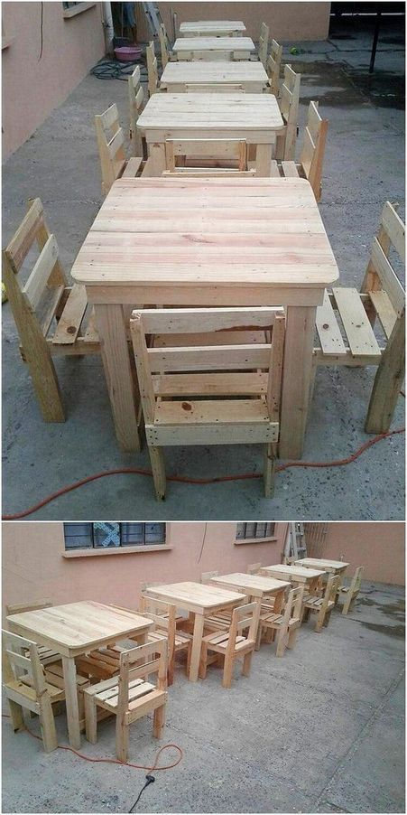 70 Best Pallet Furniture Interior Design Ideas Bong Pret Wooden Pallet Projects Wooden Pallet Furniture Pallet Diy