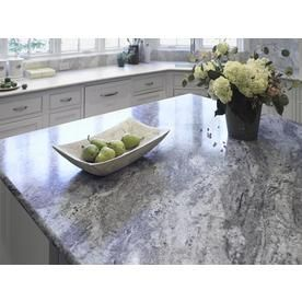Product Image 4 Kitchen Countertops Laminate Kitchen Countertops