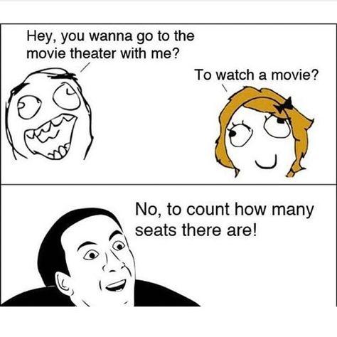 #meme #memesdaily #memes #cringe #lol #pewdiepie #funnymemes #gaming