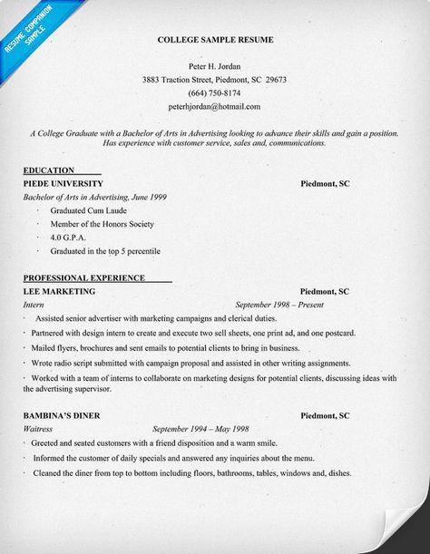 Electrical Engineer Resume Sample (resumecompanion) Resume - clerical duties