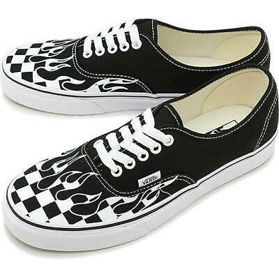 Vans, Shoes, Custom shoes