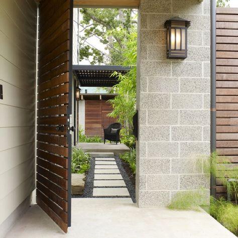 Open Doorway Ideas | Modern Main Door Design Ideas | Pinterest | Main Door  Design, Main Door And Door Design