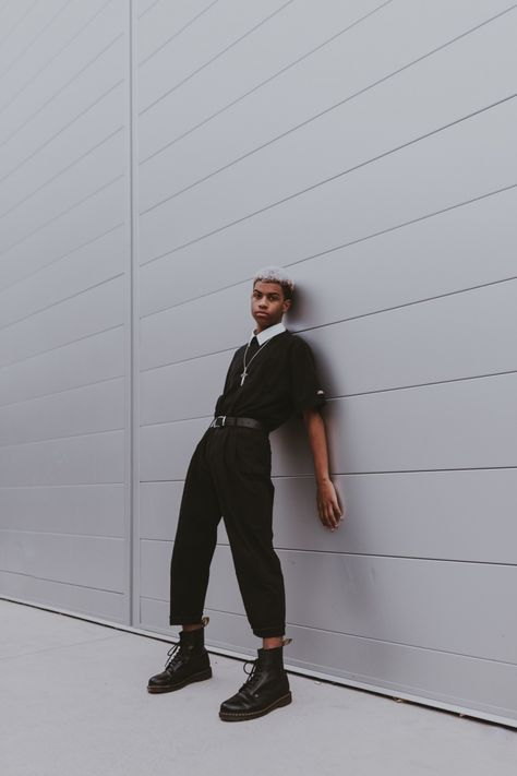blonded | alexgowon | VSCO