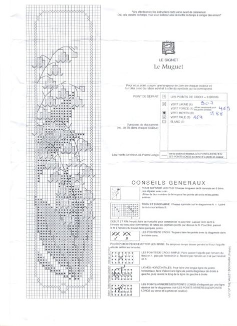 """RIOLIS Counted Cross Stitch Kit 11.75/""""X8.25/""""-Cycle Lane 14 Count"""