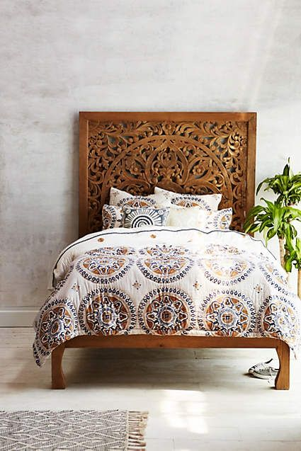 http://www.anthropologie.com/anthro/product/home-bedhighlights/35811421.jsp