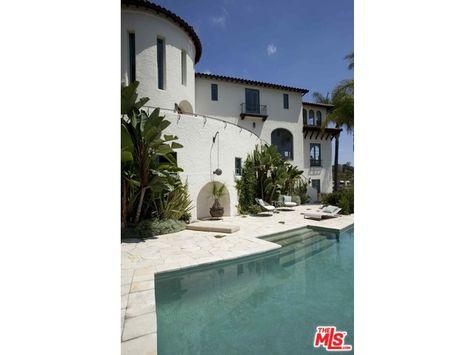 Tiktok Hype House Address Los Angeles - hot tiktok 2020  |Tiktok Hype House Address Zillow