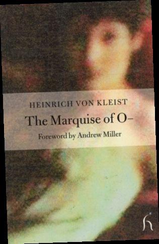 Ebook Pdf Epub Download The Marquise Of O By Heinrich Von Kleist Book 2016 Books Merchant Venice Paraphrase
