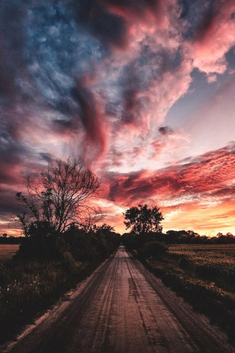 lsleofskye: And in the end...| bryanminear