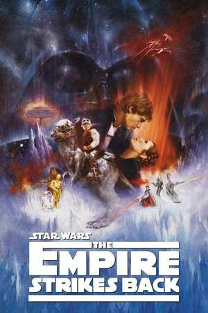 empire strikes back full movie free