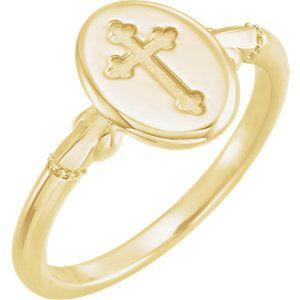 Sterling Silver /& 14K Rose Gold Gold Vermeil 29x17.8mm Diamond Angel Pendant