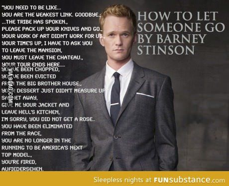 ... Barney Stinson Office Wall Poster 2 Quadros Pinterest   Barney Stinson  Video Resume ...  Barney Stinson Resume
