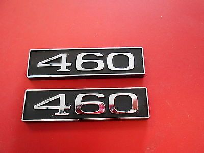 75 liter 460 ford truck mustang emblem black w chrome trim red 75 liter 460 ford truck mustang emblem black w chrome trim red dot 475 mustang ford mustang and ford fandeluxe