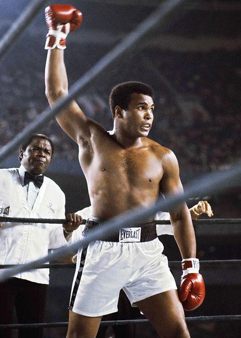 Top quotes by Muhammad Ali-https://s-media-cache-ak0.pinimg.com/474x/37/cd/1a/37cd1a1d53634161c03962bddaf8ac80.jpg