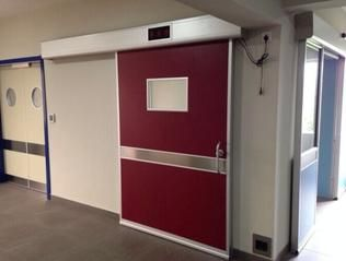 Automatic Door Make Our Life Easy Automatic Sliding Doors Luxury Mansions Interior Automatic Door