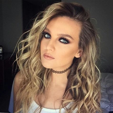 Perrie Edwards ig