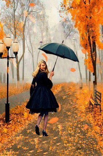Autumn!!!- Осень!!!  Autumn!!!   -#graffitiwomanartworks #graffitiwomanbeautiful #graffitiwomanfaces #graffitiwomanphotography #graffitiwomansexy