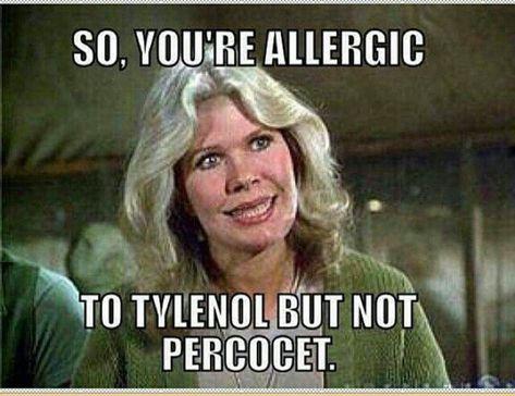 Funny-Nurse-Memes - Nursing Meme - 30 Of The Best Nurse Memes The post Funny-Nurse-Memes appeared first on Gag Dad. Pharmacy Humor, Dental Humor, Medical Humor, Medical Assistant, Nurse Humor, Pharmacy Technician, Funny Medical, Dental Hygiene, Medical Marijuana