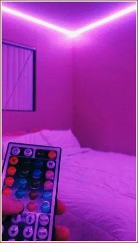 42+ Led lighting light for bedroom ppdb 2021