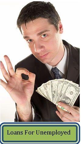 Everest cash loans image 4