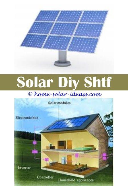 Solar Heating Videos Solar Cell Saving Money Solar Lamp Camping Solar Energy Diy Tiny House Solar Gadgets Mason Jars Solar Power House Solar Energy Diy Solar