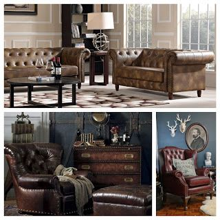 589 best living rooms to live images on pinterest sofa island and sofas