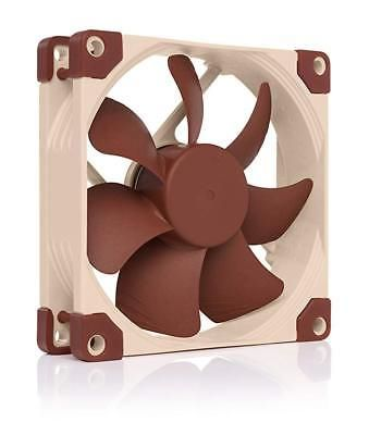 Other Components And Parts 16145 Noctua Aao Frame Design Sso2