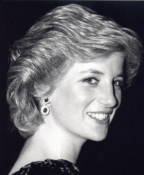 Prinzessin Diana Frisuren Kurze Haare Diana Frisuren Haare Kurze Prinzessin Princess Diana Pictures Princess Diana Diana