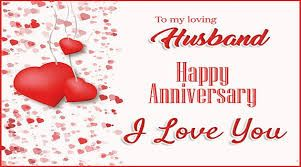Funny Anniversary Card Perfect For Wedding 1st 5th 10th