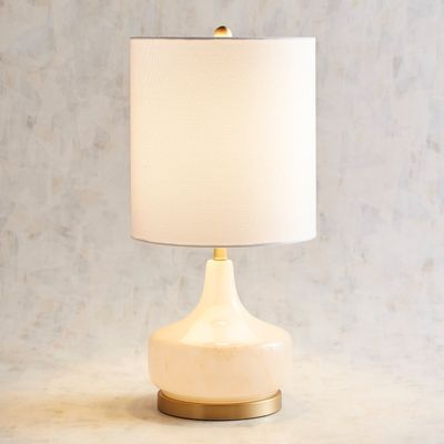 Luminous Genie Table Lamp Table Lamp Bedside Lamp Lamp