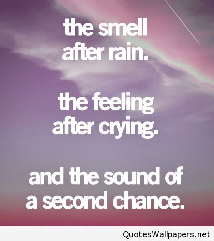List Of Pinterest After The Rain Quotes Sunshine Images After The