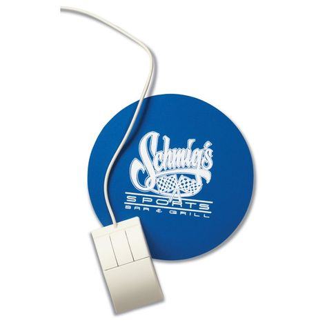 """Technology 