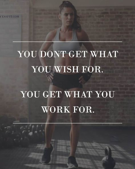 5 Weight-Crushing Quotes to Keep Your Level Up   Motivation   Verses   Weight Loss   Fitness   Gym   Workouts