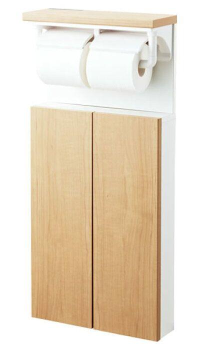 楽天市場 Tsf 211u 壁埋込タイプの収納棚 トイレットペーパーホルダー付 トイレアクセサリー Tsf211u おしゃれなトイレ収納 棚 キャビネット Inax イナックス Lixil リクシル おしゃれリフォーム通販 せしゅる トイレ 収納 棚 トイレ おしゃれ リフォーム