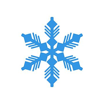 Snowflake Icon Snowflake Clipart Snowflake Icons Button Png And Vector With Transparent Background For Free Download Star Art Christmas Vectors Vector Pattern
