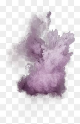 Powder Explosion Png Vector Psd And Clipart With Transparent