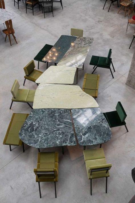 730 Idee Su Tables Chairs And Stools Nel 2021 Sedia Per Sala Da Pranzo Sedie Sedie Per Tavolo Da Pranzo