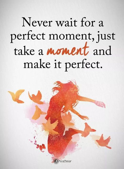 Your life is happening in each and every moment...see how you can embrace each moment and make it amazing! Peace...joy and love to you all! #yoga #inspiration #quote #moment #joy #love #happiness #peace #inspire