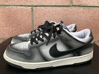 Nike Dunk Low Premium Eric Haze US 10