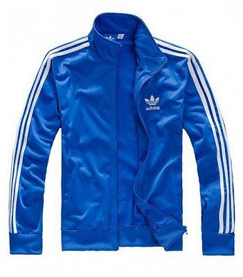 Олимпийка Adidas   Style   Pinterest 13ba8699ca9