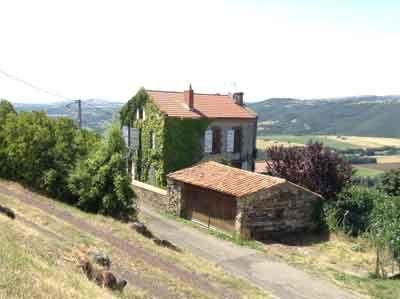 Vente Propriete Avec Gites Et Chambres D Hotes En Auvergne Auvergne Puy De Dome Et Gite