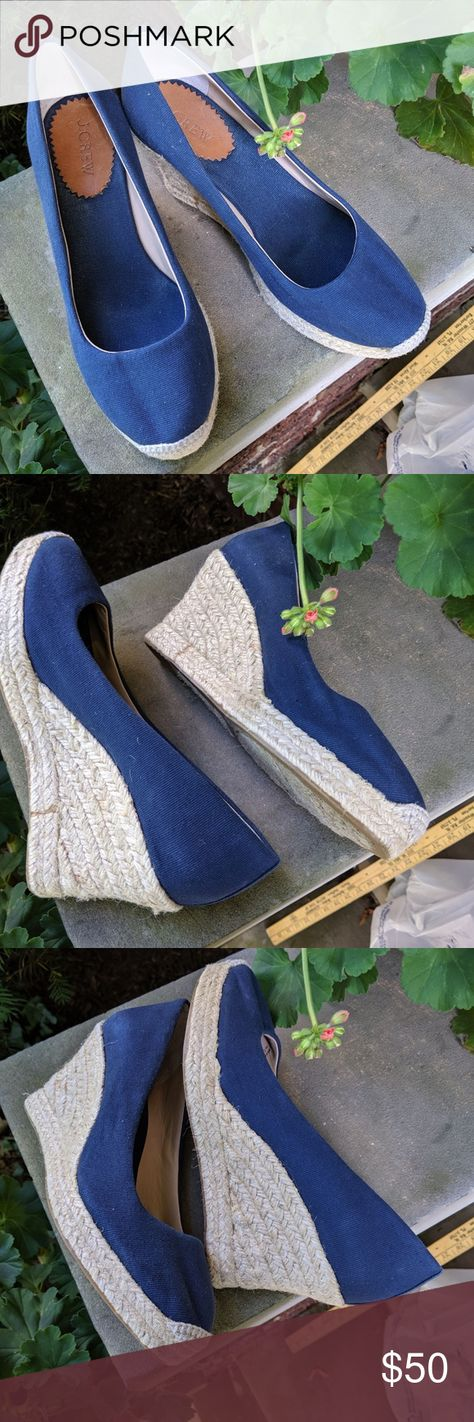 21aa636aeab List of jcrew style summer shoes images and jcrew style summer shoes ...