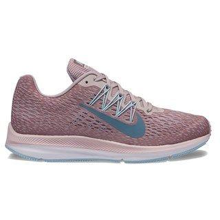 Nike running shoes women