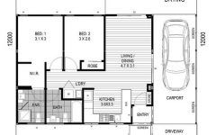 Www Kerala Home Design Front Elevation With 2 Storey House Designs Cairns With Single Story House Images