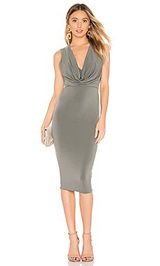 b7e760fb616 New Entice Midi Dress Nookie . womens dresses   189  from top store  proalloffer
