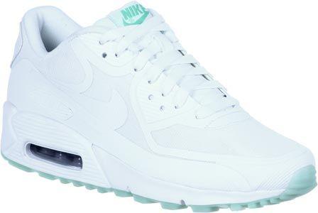 Nike Air Max 90 Cmft Prm Tape White