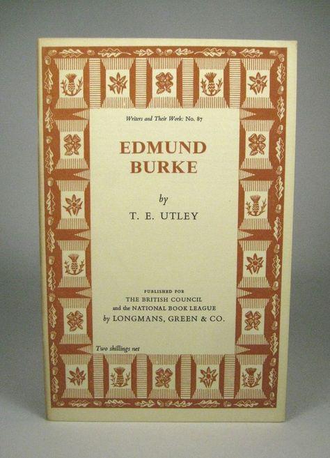 Top quotes by Edmund Burke-https://s-media-cache-ak0.pinimg.com/474x/37/e3/f6/37e3f65197b74ab8ae48be0959ac6831.jpg