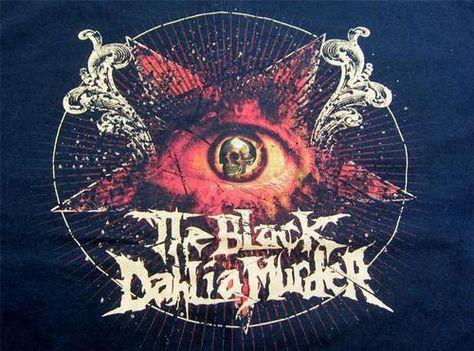 MISFITS FLESHY SKULL BLACK MUSIC BAND GOTH FIEND MENS T TEE SHIRT S-2XL